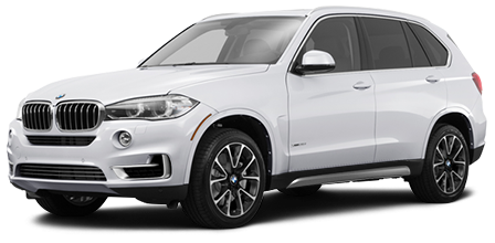 Bmw Lease Deals Ma >> 2018 Bmw X5 Incentives Specials Offers In Sudbury Ma