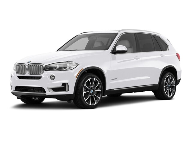 Pre Owned 2018 Bmw X5 For Sale Columbus Ga Stk 14093a