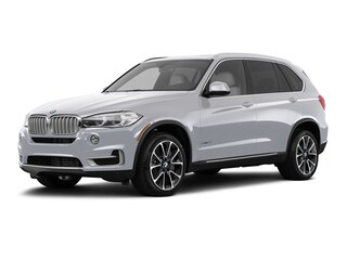 for sale in Knoxville, TN 2018 BMW X5 sDrive35i SAV