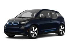 New 2018 BMW i3 BEV Sedan Sudbury, MA