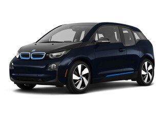 New 2018 BMW i3 94Ah Sedan for sale in Los Angeles