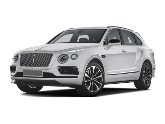 2018 bentley suv. brilliant suv 2018 bentley bentayga suv alpine green metallic throughout bentley suv n