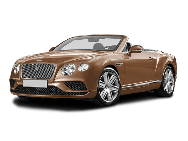 2018 bentley continental gt convertible alpharetta. Black Bedroom Furniture Sets. Home Design Ideas