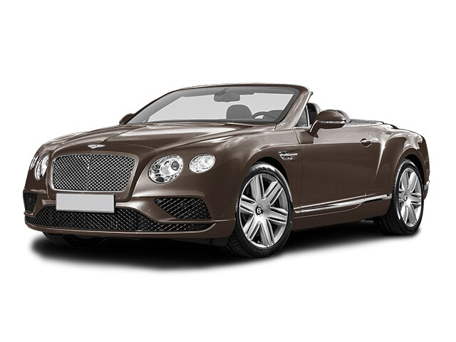 2018 bentley continental gt convertible pasadena. Black Bedroom Furniture Sets. Home Design Ideas