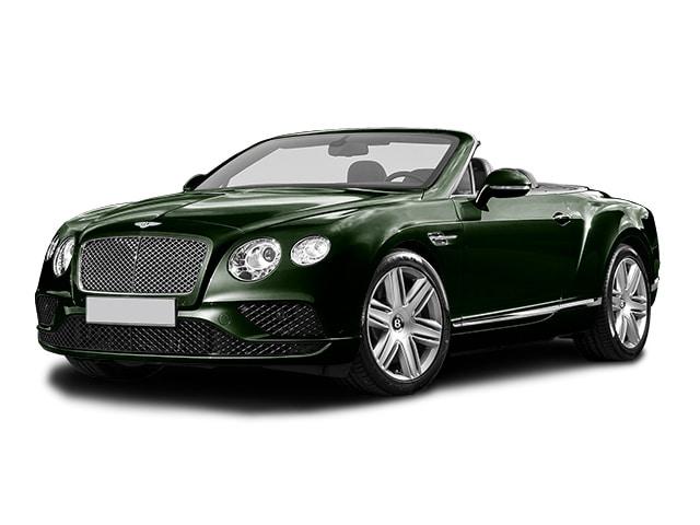 Bentley Continental Gt Green >> 2018 Bentley Continental Gt Bentley Newport Beach