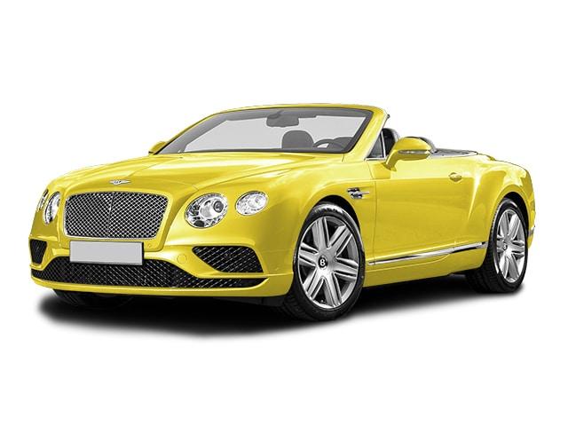 Bentley Newport Beach >> 2018 Bentley Continental GT | Bentley Newport Beach