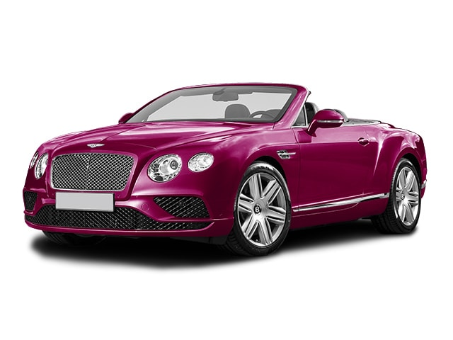 article treats hilton new in paris bentley pink sale enlarge arrives girl her for to herself tvshowbiz barbie christmas a