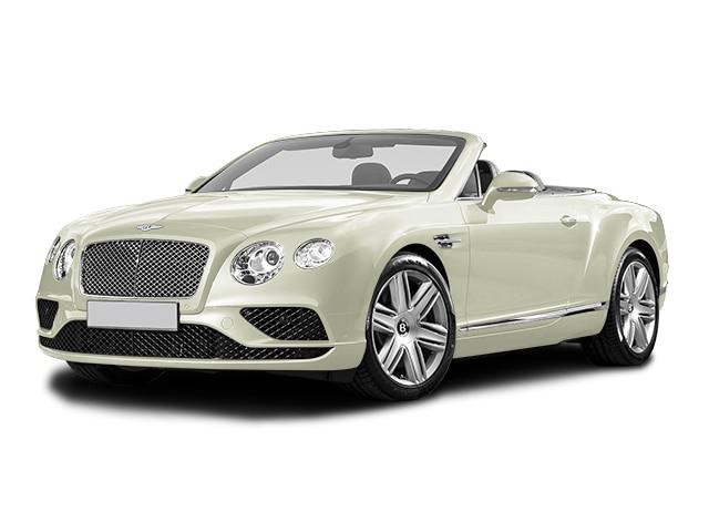 2017 Luxury U0026 Exotic Auto Showroom Near Orlando