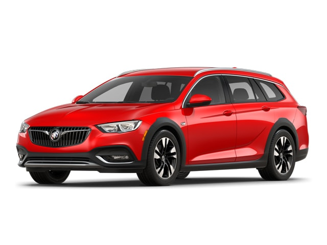 2018 buick regal tourx wagon florence. Black Bedroom Furniture Sets. Home Design Ideas