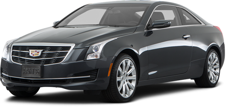 2018 Cadillac Ats Incentives Specials Offers In Newton Ia