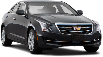 2018 Cadillac Ats Incentives Specials Offers In Wilkes Barre Pa