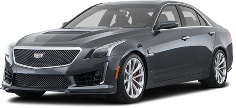 2018 Cadillac Cts V Incentives Specials Offers In Muncy Pa