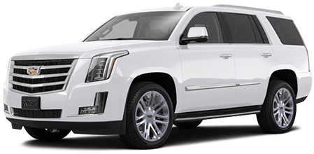 2018 Cadillac Escalade Incentives Specials Offers In Muncy Pa
