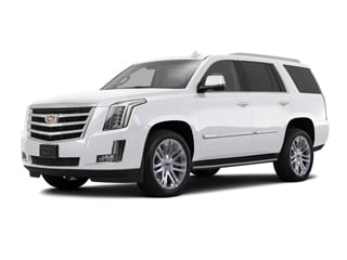 Cadillac Escalade for sale in Cedar Rapids