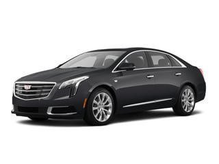 Cadillac XTS for sale in Cedar Rapids