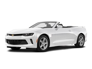 Used Chevrolet Camaro For Sale Hertz Certified Hertz Car