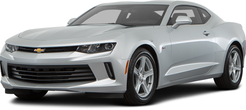 2018 Chevrolet Camaro Incentives Specials Amp Offers In