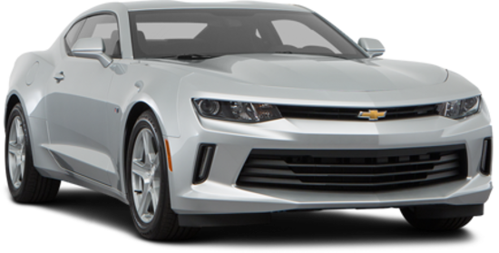 in select warren mi michigan chevrolet dealers royal hamilton cruze madison heights oak