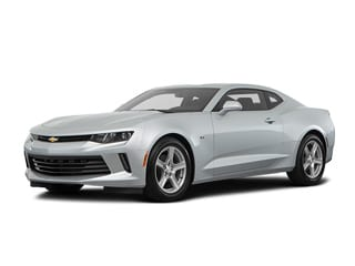 Chevy Camaro for sale in Cedar Rapids