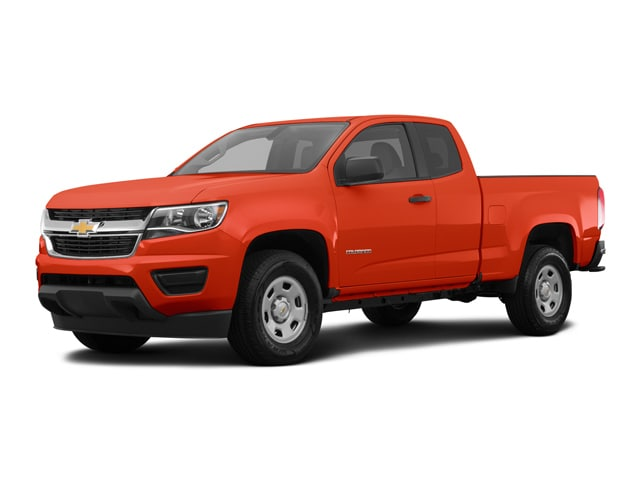 2018 chevrolet colorado truck sumter. Black Bedroom Furniture Sets. Home Design Ideas