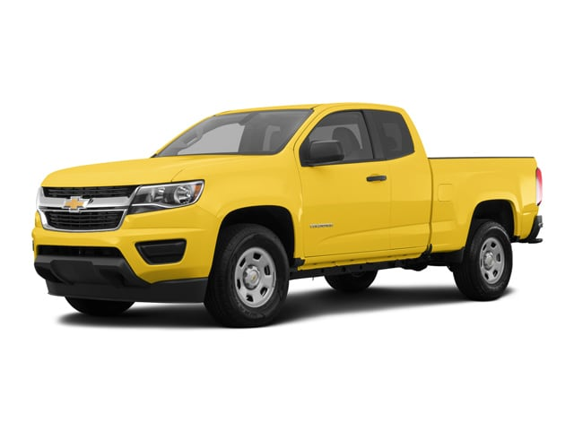 2018 chevrolet colorado truck decatur. Black Bedroom Furniture Sets. Home Design Ideas