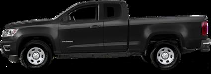 Sherwood Chev Saskatoon >> Sherwood Chevrolet: Car Dealership Saskatoon, SK