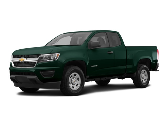 chevrolet colorado in baytown tx ron craft chevrolet. Black Bedroom Furniture Sets. Home Design Ideas