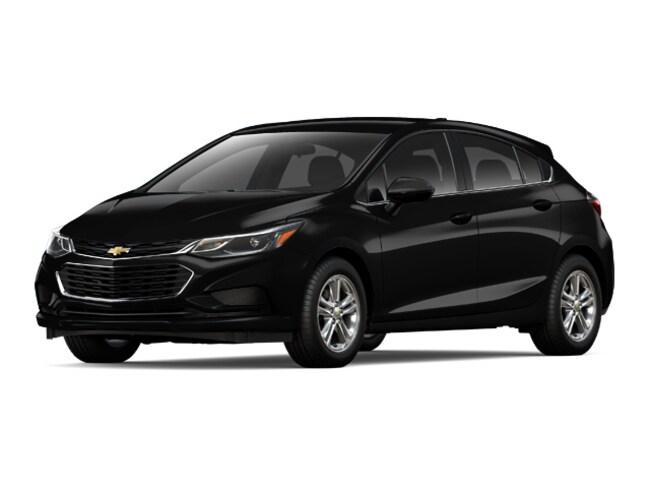 https://images.dealer.com/ddc/vehicles/2018/Chevrolet/Cruze/Hatchback/trim_LT_Auto_59d21a/color/Black-GBA-10%2C10%2C10-640-en_US.jpg?impolicy=resize&w=650