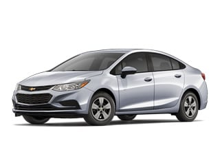 Chevy Cruze for sale in Cedar Rapids