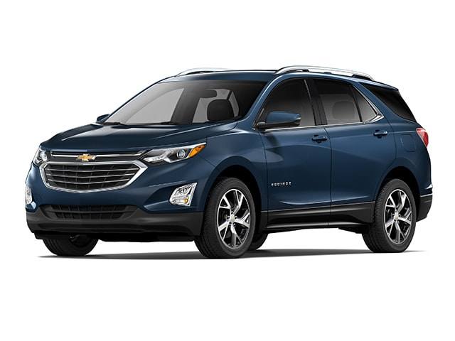 2015 equinox review compare equinox prices features miles chevrolet. Black Bedroom Furniture Sets. Home Design Ideas