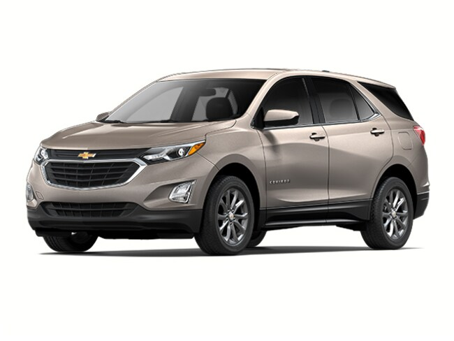 new 2018 chevrolet equinox for sale aberdeen sd. Black Bedroom Furniture Sets. Home Design Ideas
