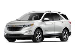 2018 Chevrolet Equinox AWD  Premier SUV