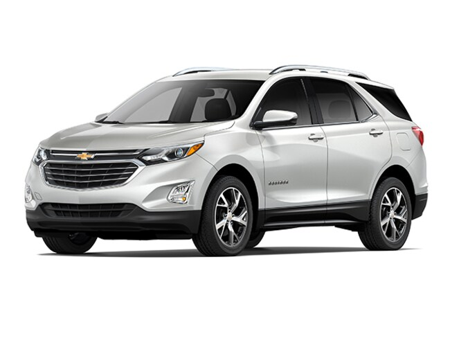 new 2018 chevrolet equinox for sale iridescent pearl tricoat 2018 equinox premier w 1lz. Black Bedroom Furniture Sets. Home Design Ideas