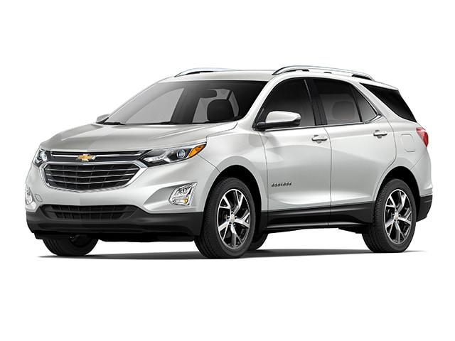 Miles Chevrolet Decatur Il >> 2014 Chevrolet Equinox Decatur IL Review | Affordable Crossover SUV Specs Prices Colors