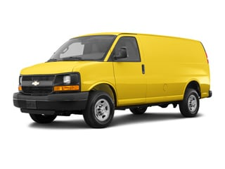 chevrolet express 3500 in orchard park ny west herr auto group. Black Bedroom Furniture Sets. Home Design Ideas