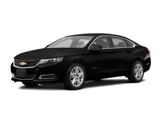 chevrolet impala in orchard park ny west herr auto group. Black Bedroom Furniture Sets. Home Design Ideas