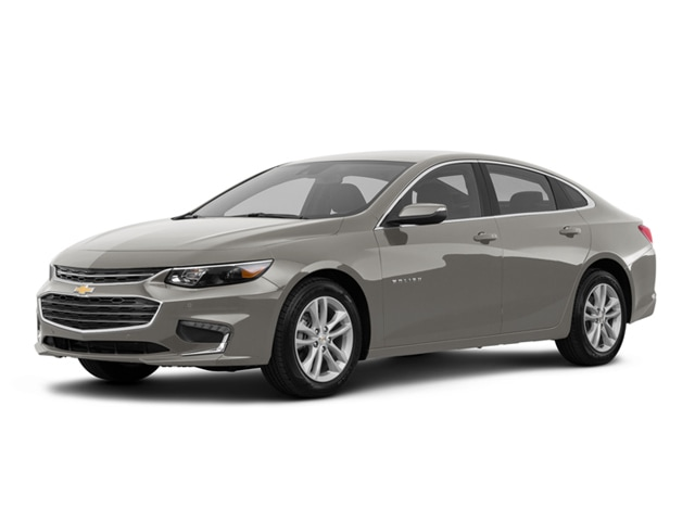 Jim Ellis Chevrolet >> 2018 Chevrolet Malibu Hybrid Sedan | Atlanta