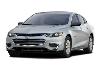Chevy Malibu for sale in Cedar Rapids