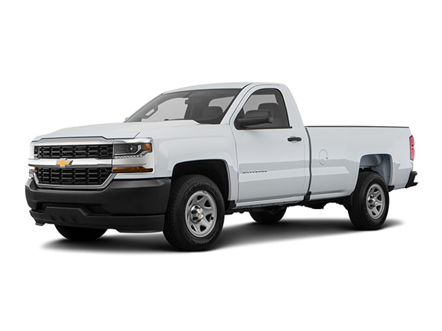 diesel silverado a is chevrolet the images andrew collins gm chevy getting p