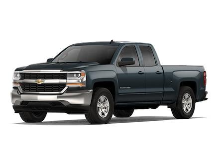 New Chevrolet Used Car Dealership In Danvers MA - Chevrolet dealerships in massachusetts