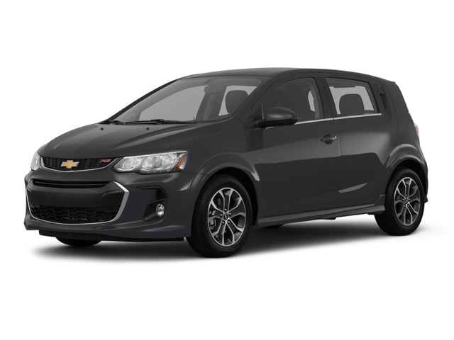 2018 chevrolet sonic hatchback phoenix. Black Bedroom Furniture Sets. Home Design Ideas