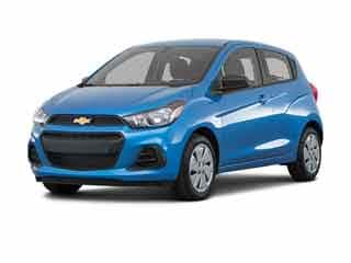 Chevy Spark for sale in Cedar Rapids