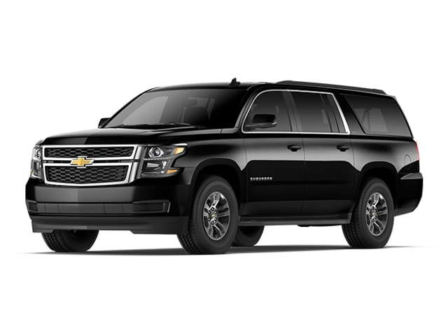 2018 chevrolet suburban 3500hd suv sumter. Black Bedroom Furniture Sets. Home Design Ideas