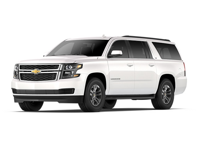 chevrolet suburban 3500hd in new london ct the m j sullivan automotive corner. Black Bedroom Furniture Sets. Home Design Ideas