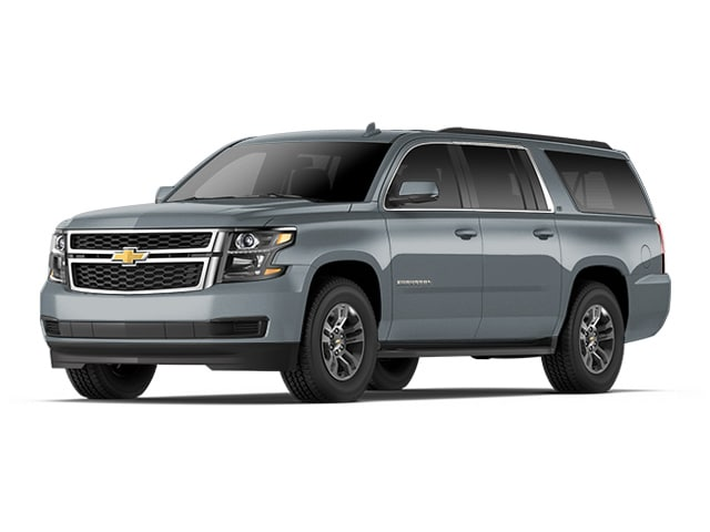 2018 chevrolet suburban suv fort payne. Black Bedroom Furniture Sets. Home Design Ideas