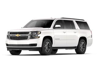 Suvs Amp Crossovers In Cedar Rapids Vehicle Research