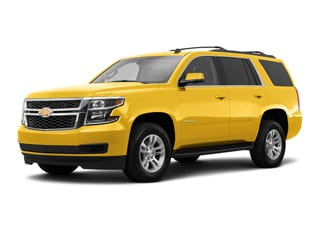 Chevrolet Tahoe In Winston Salem Greensboro Amp High Point