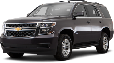 2018 chevrolet tahoe incentives specials offers in. Black Bedroom Furniture Sets. Home Design Ideas