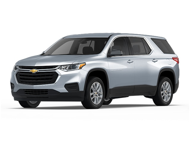2018 chevrolet traverse suv salem. Black Bedroom Furniture Sets. Home Design Ideas