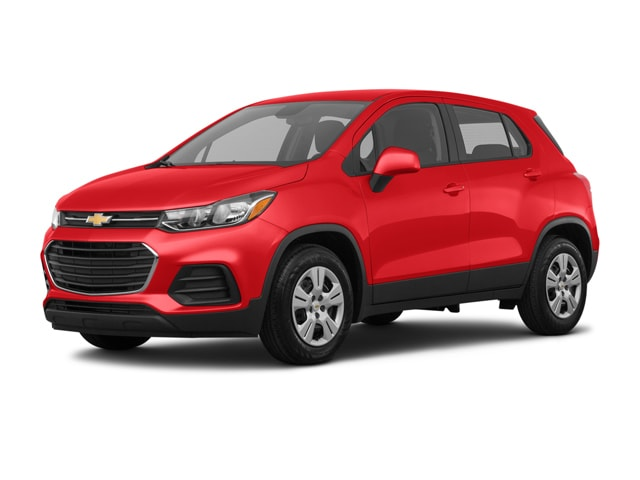 2018 chevrolet trax suv springfield. Black Bedroom Furniture Sets. Home Design Ideas
